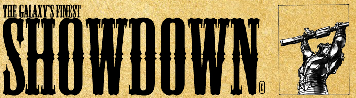 ShowdownBanner