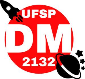 DM2132